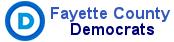 Fayette County Democrats